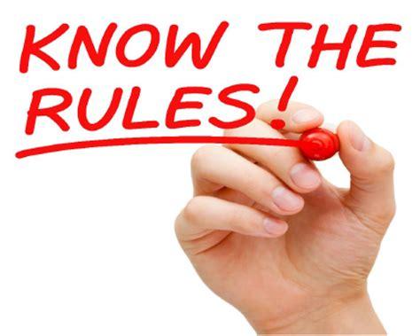 Rules for writing an essay - Custom Essaysorg