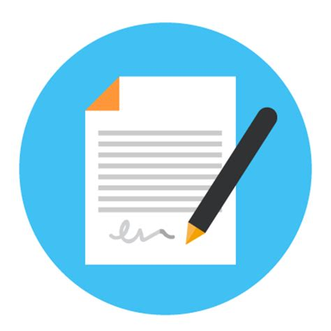 Billing cover letter medical