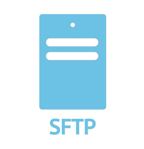 FTP Server - WS_FTP Server - Ipswitch