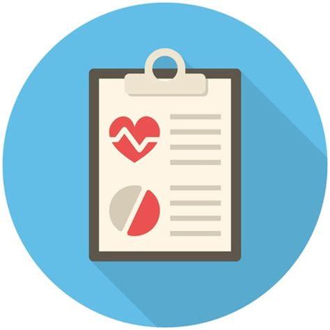 Medical Billing Manager Cover Letter for Medical Jobs