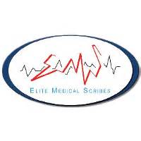 RESUME GUIDE: MEDICAL BILLING AND CODING - SOCHi