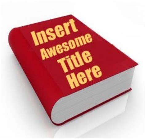 Essay Writing 10 Golden Rules - SlideShare