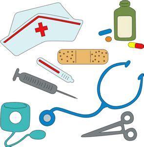 Medical Billing Resume - WorkBloom