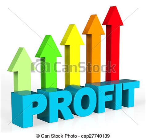 Non profit art gallery business plan