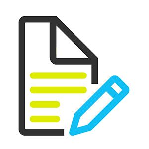 Examples Of Medical Coding Cover Letters - Medical Billing
