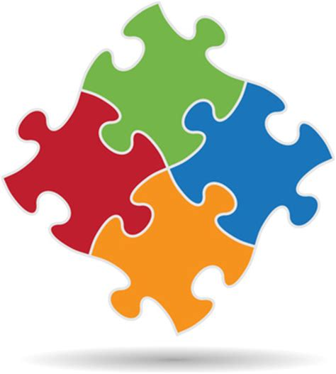 System Analyst Resume Sample - Free Resume Builder